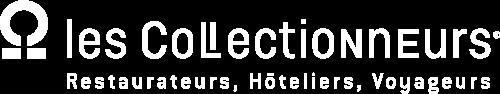 Château Hôtel Collection