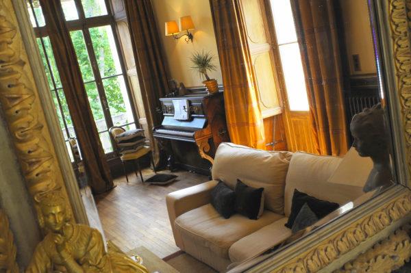 salon-chateau-loft-hotel-aubenas-ardeche