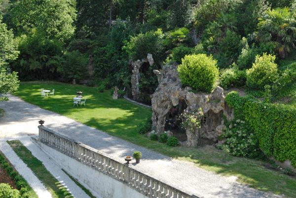 parc-chateau-hotel-vals-les-bains-ardeche