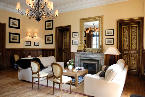 salon-chambre-hotes-hotel-luxe-ardeche