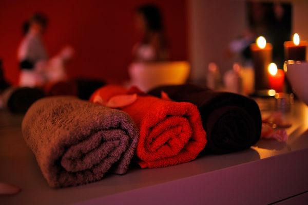 spa-massage-bien-etre-ardeche-6